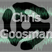 Chris Goosman