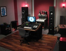 Baseline Audio Labs